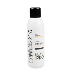 Фото - NUA PRO Шампунь Smooth with Caviar